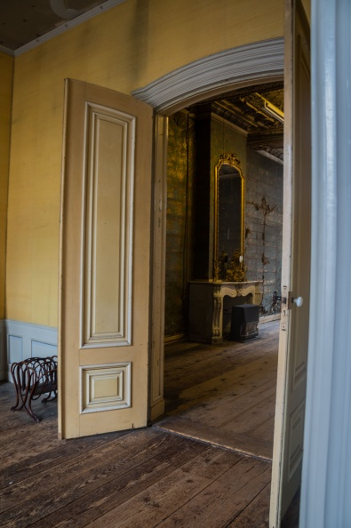 Prinsegracht 15 -- v/h veiling van Stockum
