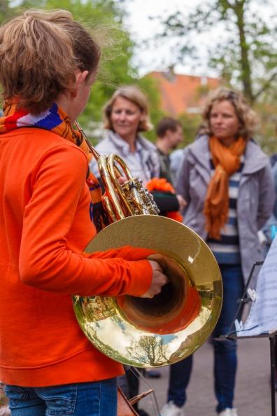 Henk-Jan #3